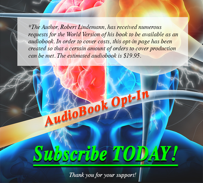 audiobook opt-in
