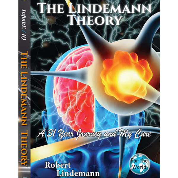 Lindemann Theory for the World